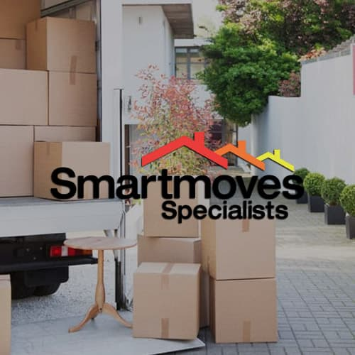 smart-movers-specialists