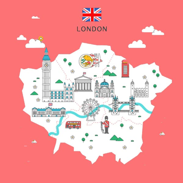 London-Areas-covered-by-removals-services