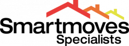 smart-movers-logo